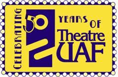Theatre_UAF